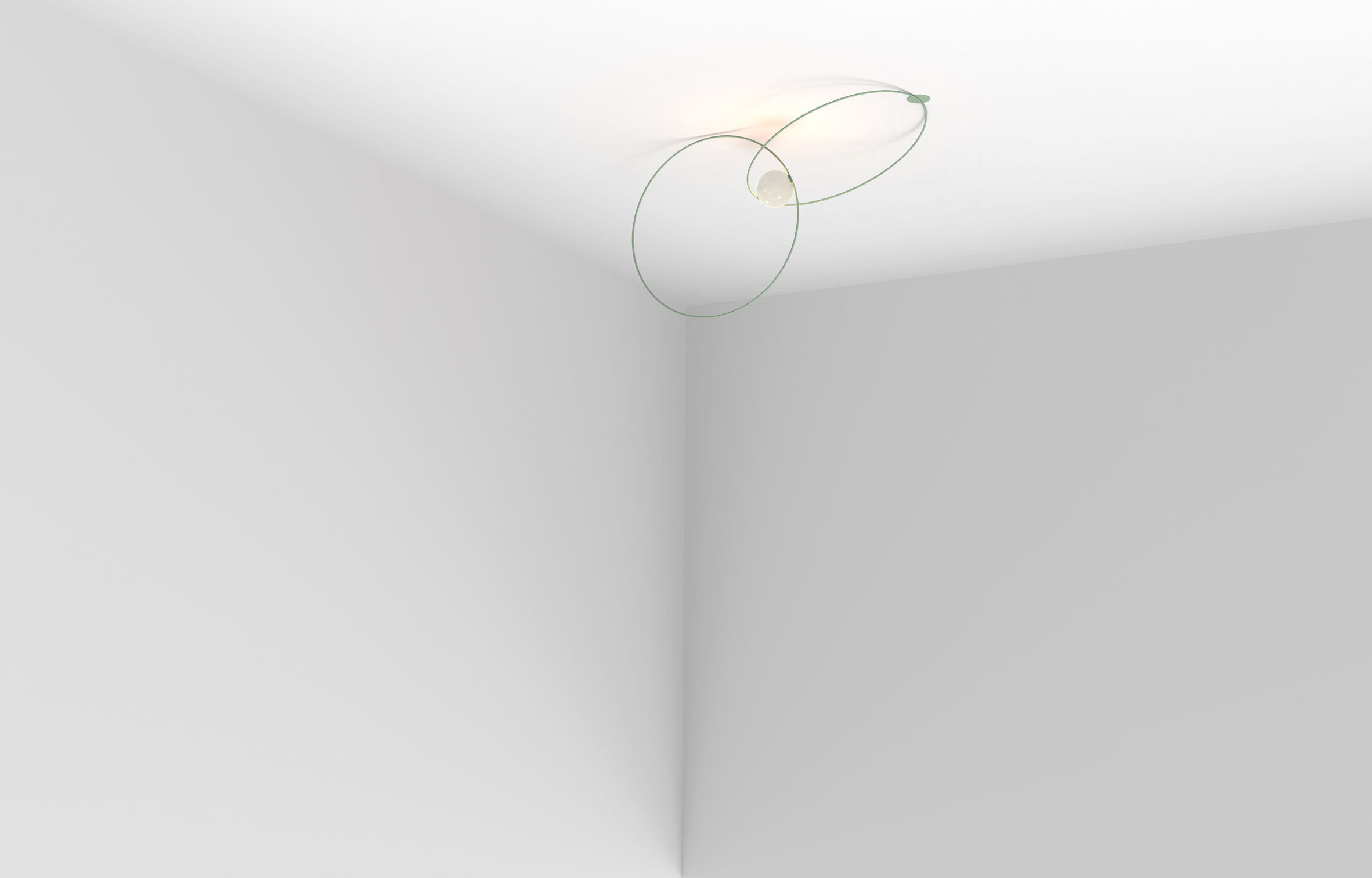bespoke-loop-collection-by-michael-anastassiades-at-future-perfect-miami-design-lighting-_dezeen_2364_col_7
