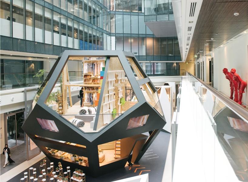 ikea-pavilion-dubai-design-week-designboom-011-818x600