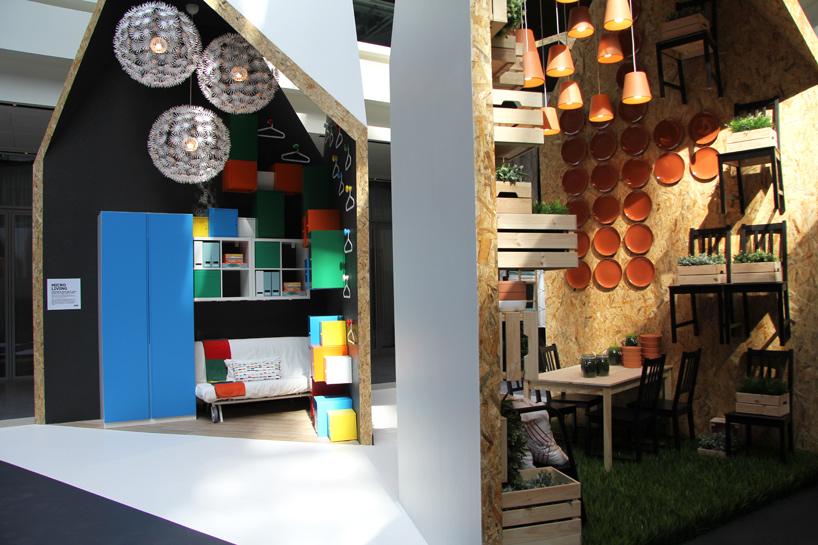 ikea-pavilion-dubai-design-week-designboom-03