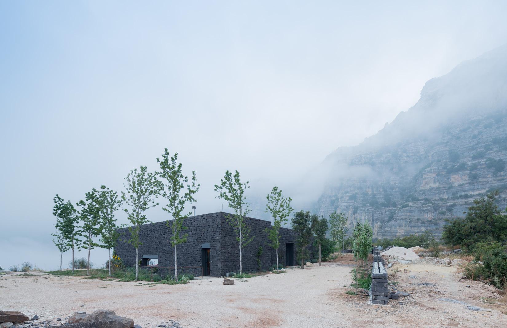 SC - Project par YTAA sur Design Maroc