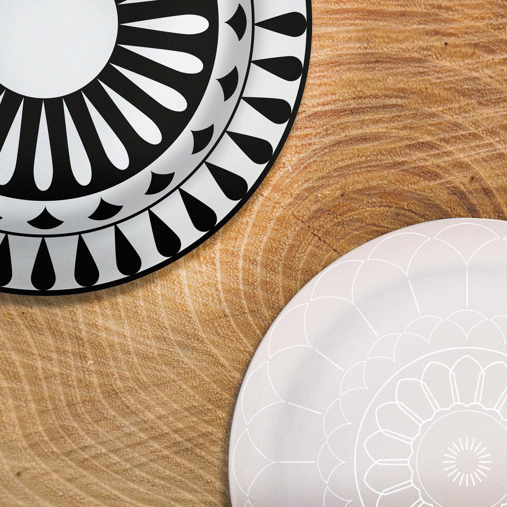 Design et artisanat par Studio Tandem par Design Maroc