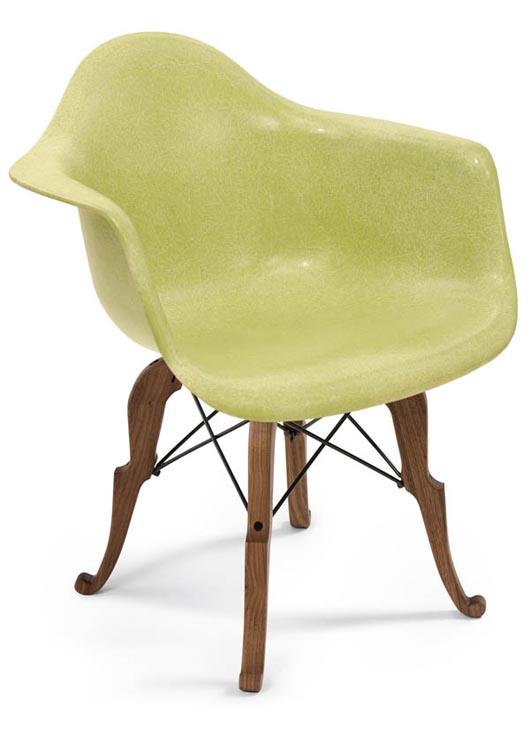 prince-charles-arm-chair-2