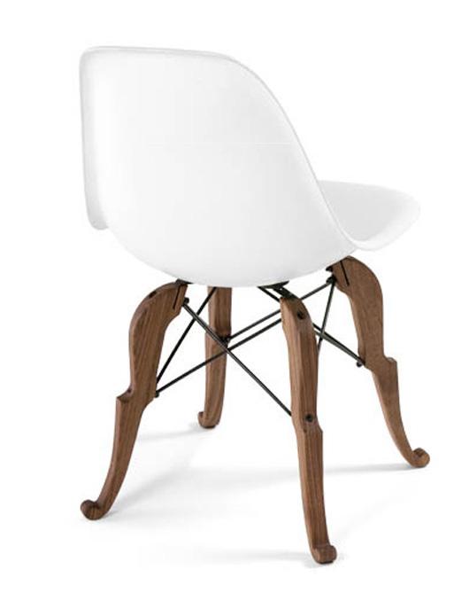 prince-charles-side-chair-2