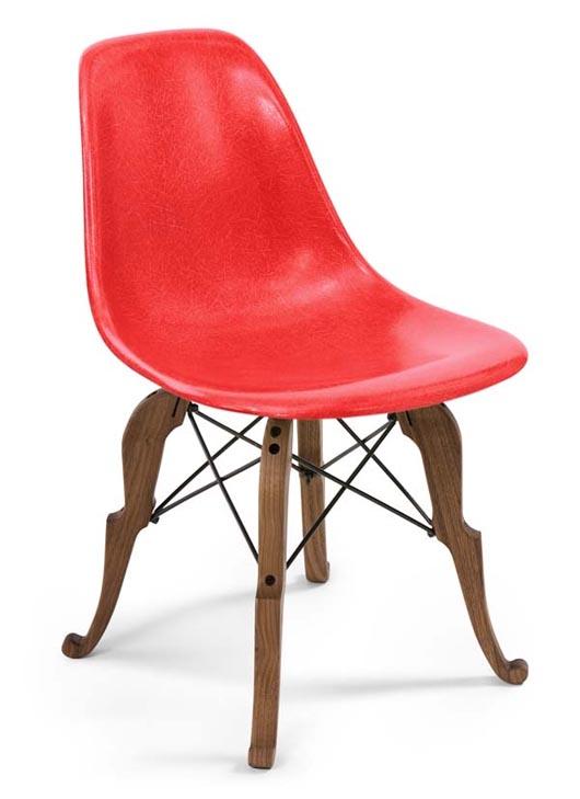 prince-charles-side-chair-3