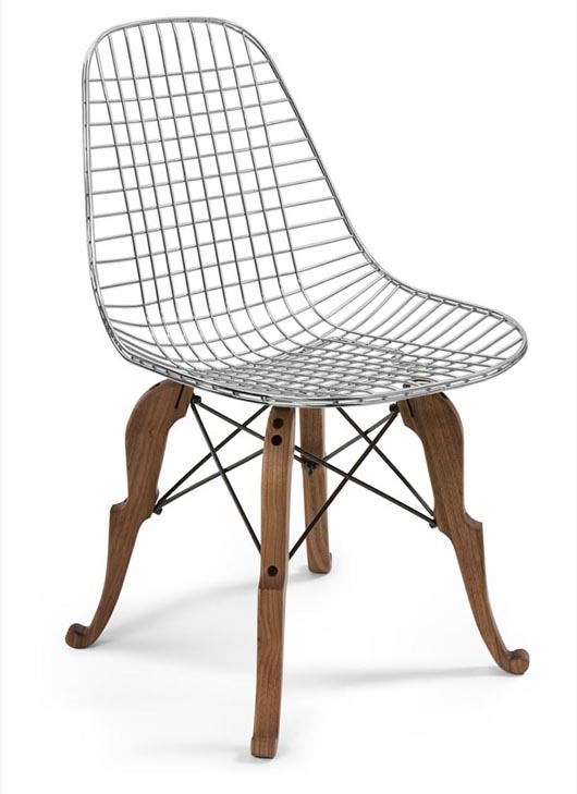 prince-charles-wire-chair