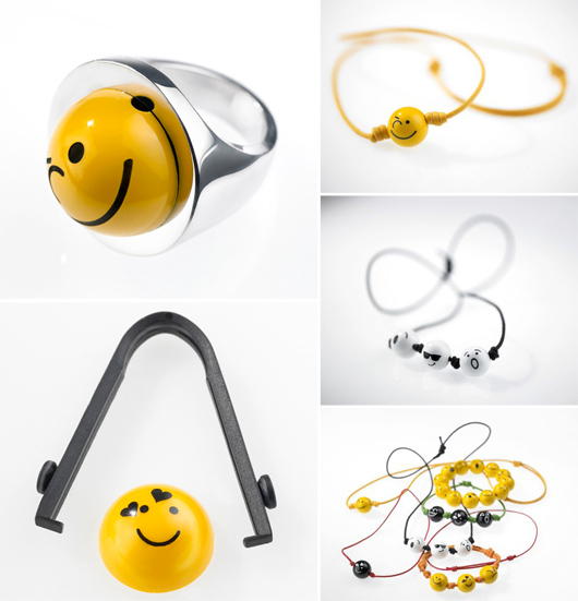 smiley-5