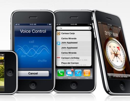 iphone-3g-s-2