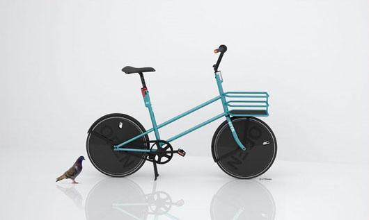 open bike (6)