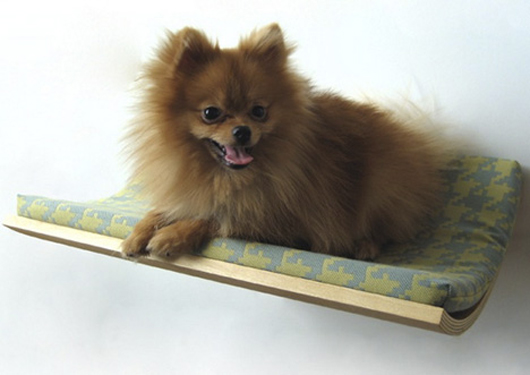 the-curve-pet-bed (2)