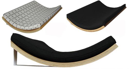 the-curve-pet-bed (5)