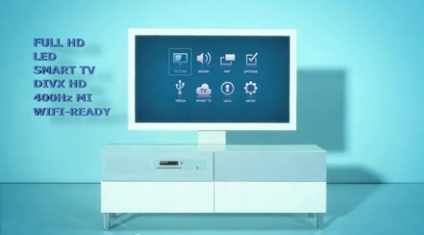 Design maroc uppleva ikea va vendre un meuble avec for Ikea locations in va