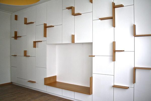 Architecture-interieur-par-Filip-Janssens-design-home-mobilier-1