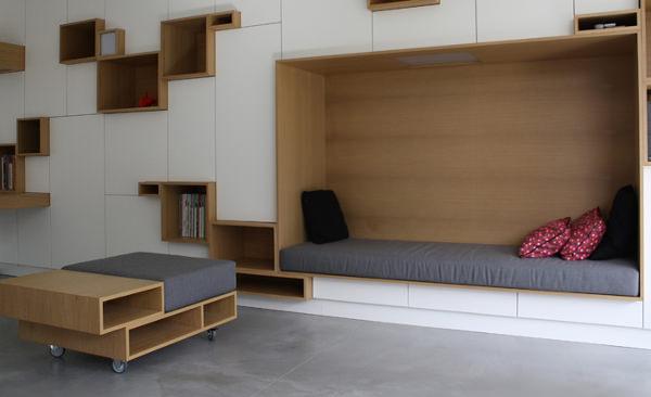 Architecture-interieur-par-Filip-Janssens-design-home-mobilier-2