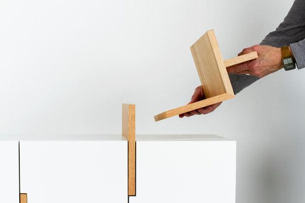 Branched-buffetkast-Buffet-ramifié-par-Filip-Janssens-design-home-mobilier-4