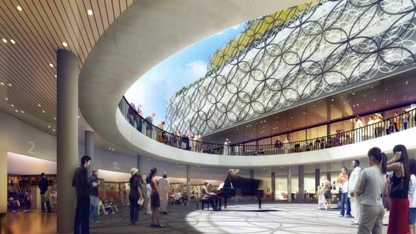 Library of Birmingham06