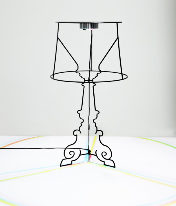 Kartell-goes-Bourgie-designboom02