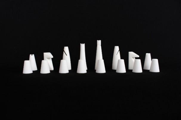 ZWEIG-jeu-échec-monochrome-imprimé-3D-BYAM-design-game-france-blog-espritdesign-10