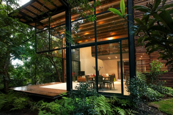 chipicas-town-houses-alejandro-sanchez-garcia_casa_chipicas__valle_de_bravo-10