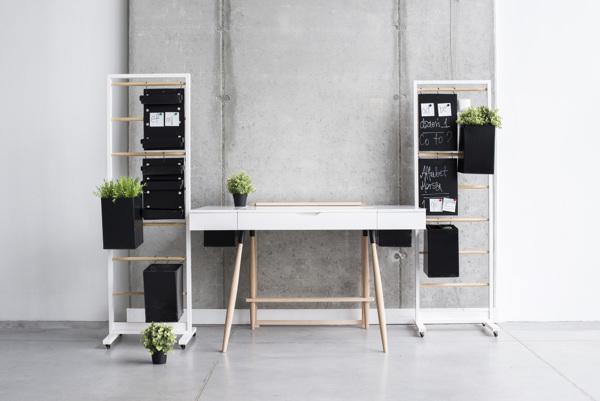 desk-concept-01