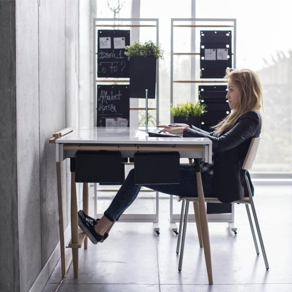 desk-concept-03