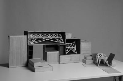 design maroc fauteuil archives design maroc. Black Bedroom Furniture Sets. Home Design Ideas