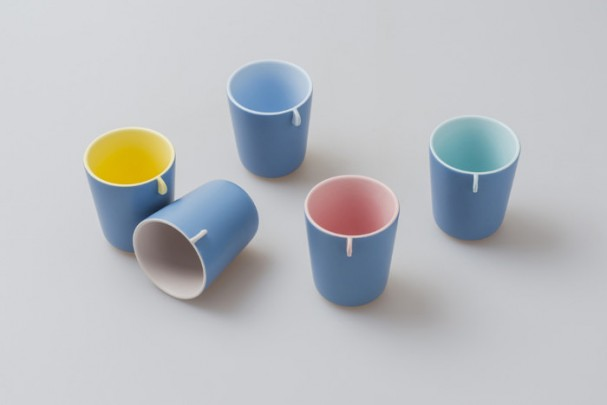 Gathering-Series-couleurs-table-designer-Chiandchi-Studio-blog-espritdesign-2