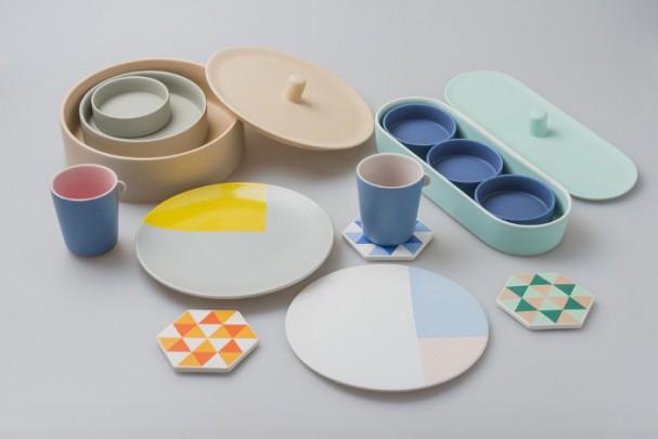 Gathering-Series-couleurs-table-designer-Chiandchi-Studio-blog-espritdesign-3