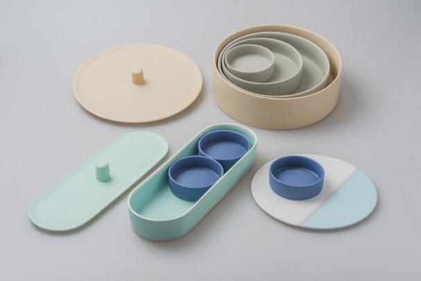 Gathering-Series-couleurs-table-designer-Chiandchi-Studio-blog-espritdesign-4