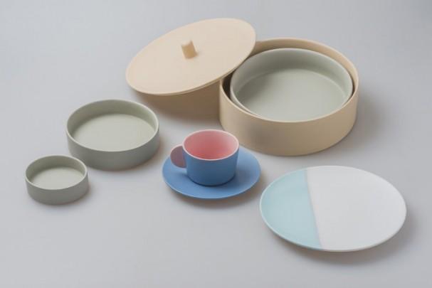 Gathering-Series-couleurs-table-designer-Chiandchi-Studio-blog-espritdesign-5