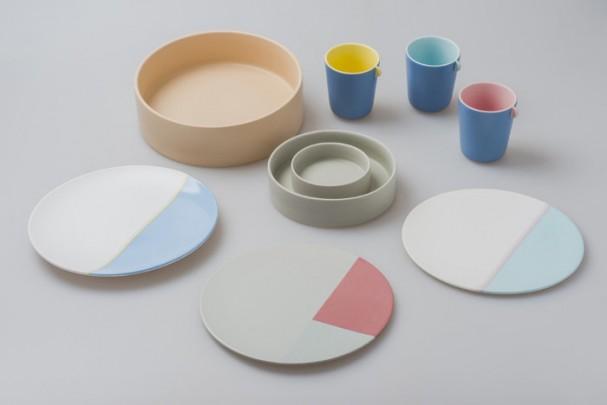 Gathering-Series-couleurs-table-designer-Chiandchi-Studio-blog-espritdesign-6