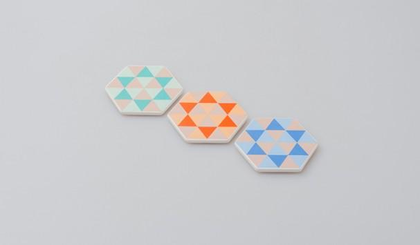 Gathering-Series-couleurs-table-designer-Chiandchi-Studio-blog-espritdesign-8