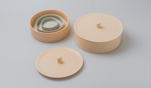 Gathering-Series-couleurs-table-designer-Chiandchi-Studio-blog-espritdesign-9