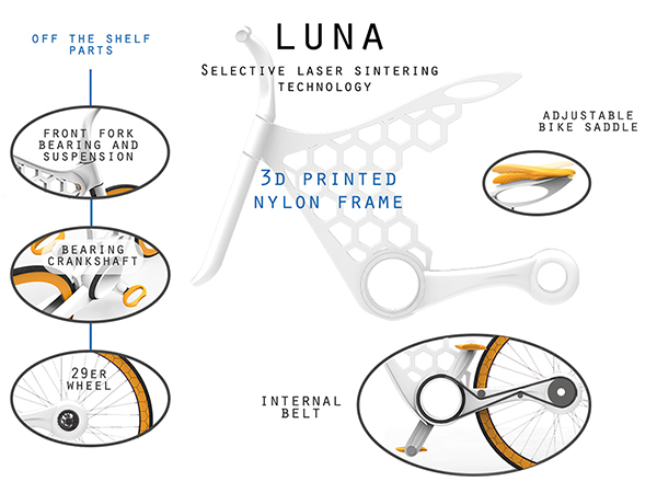luna_03