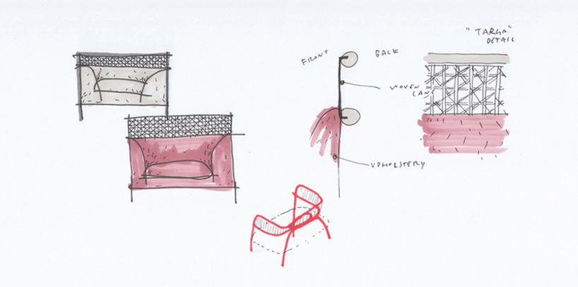 Collection-Targa-GamFratesi-furniture-design-sofa-08