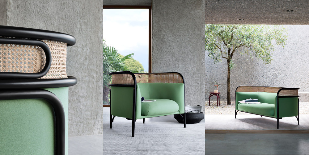 Collection-Targa-GamFratesi-furniture-design-sofa-Thonet-07