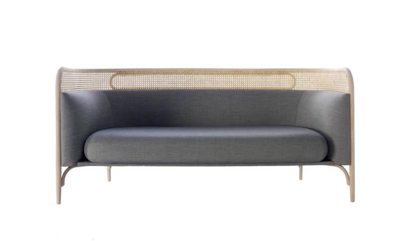 Collection-Targa-GamFratesi-furniture-design-sofa-Thonet-blog-02