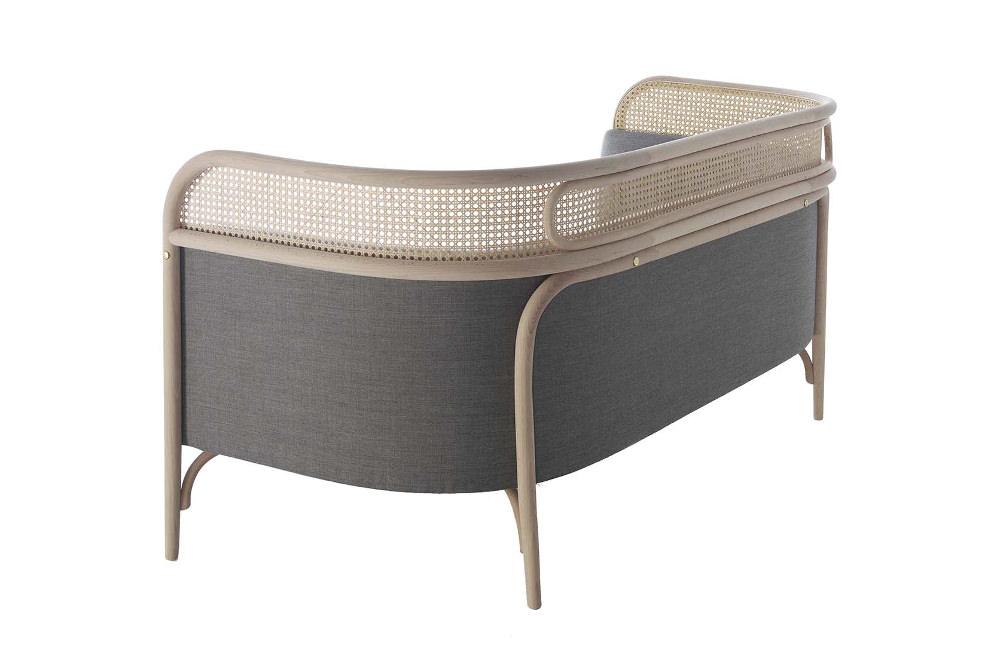 Collection-Targa-GamFratesi-furniture-design-sofa-Thonet-blog-03