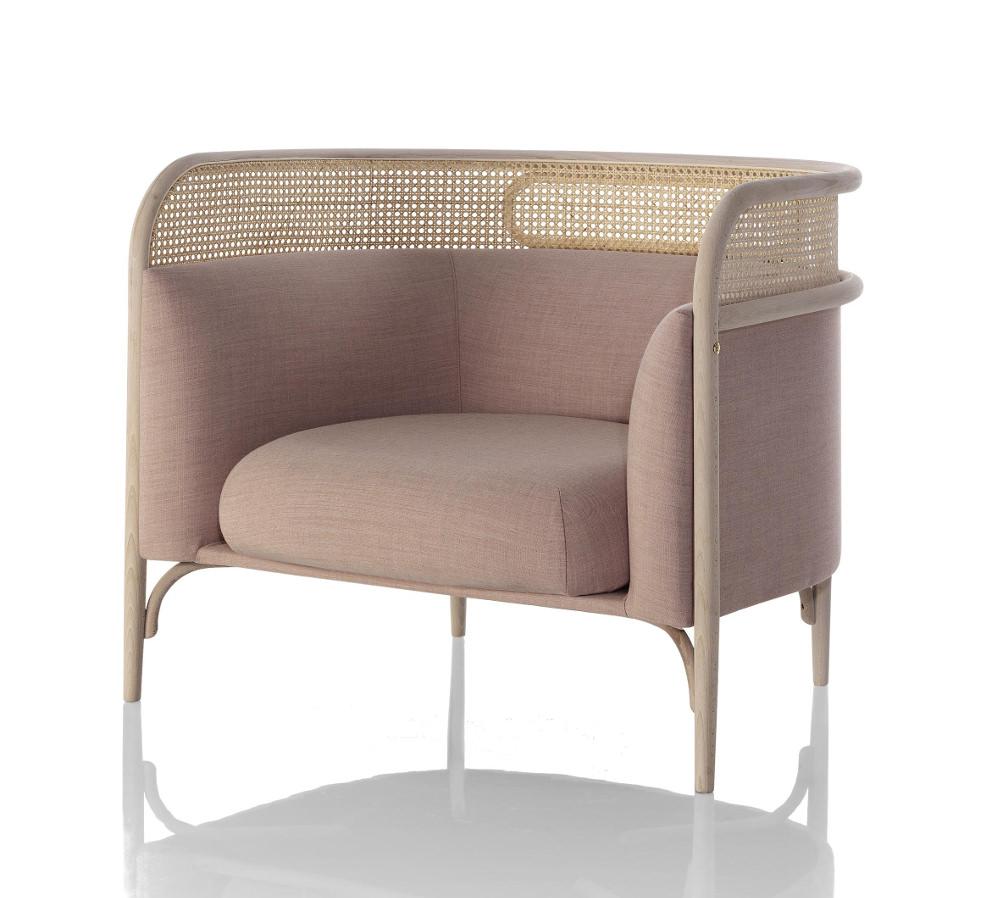 Collection-Targa-GamFratesi-furniture-design-sofa-Thonet-blog-04