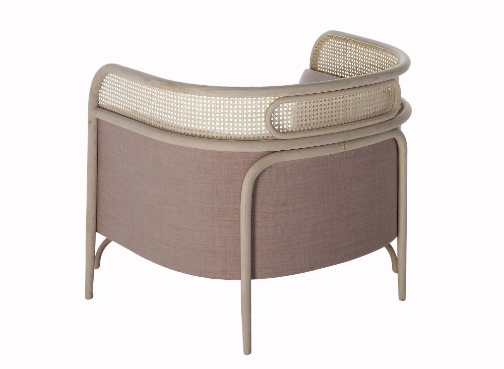 Collection-Targa-GamFratesi-furniture-design-sofa-Thonet-blog-05