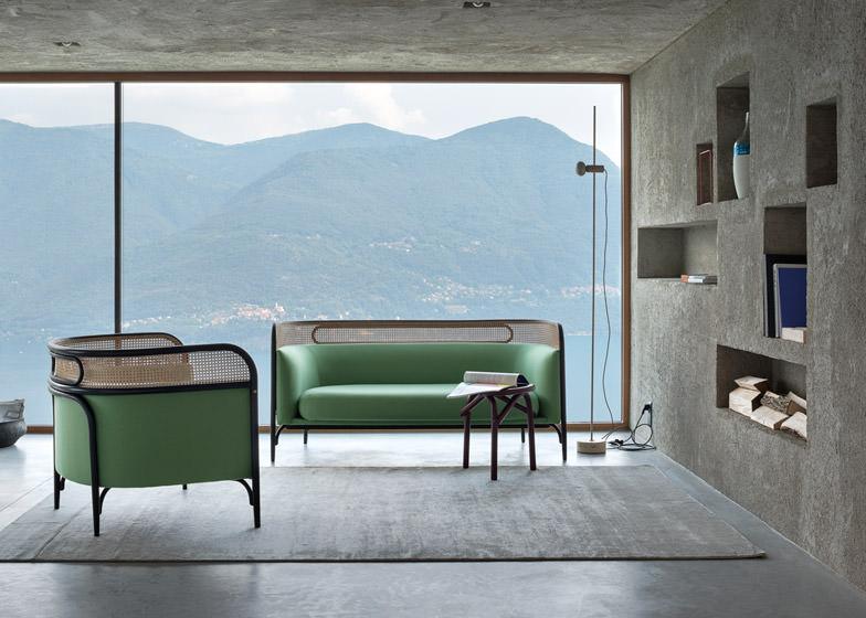 Collection-Targa-GamFratesi-furniture-design-sofa-Thonet-blog-06