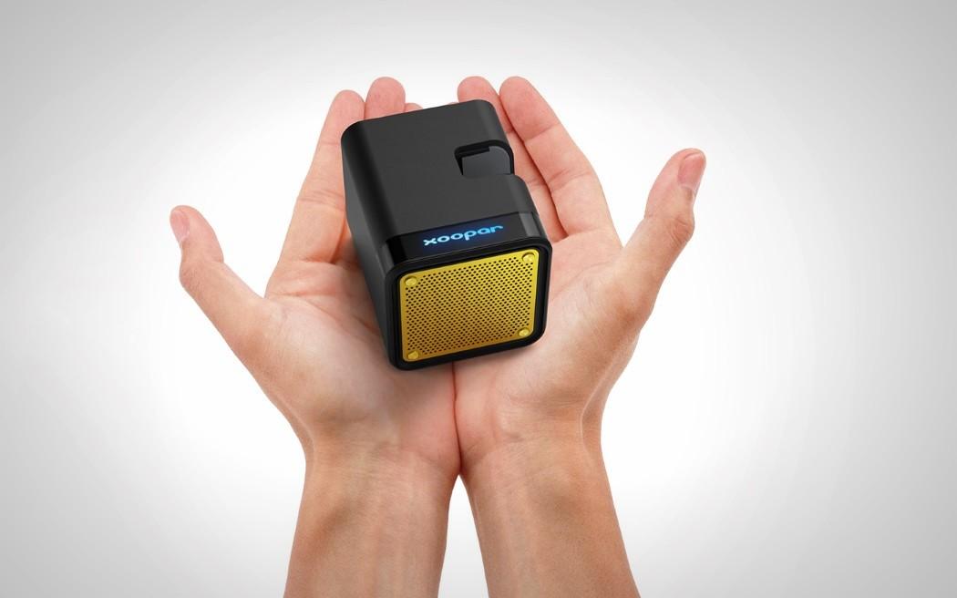 sonar_speaker_13