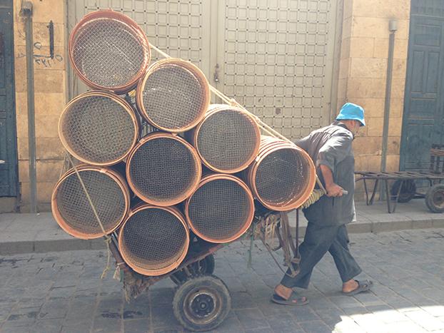 nina_mair_cooper_cairo_02