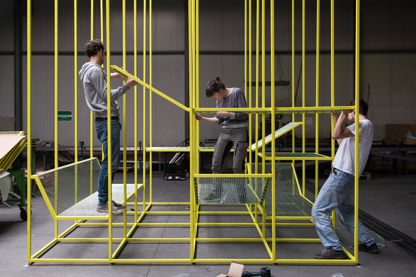 jonas-van-put-buzzijungle-buzzispace-biennale-interieur-kortrijk-designboom-006