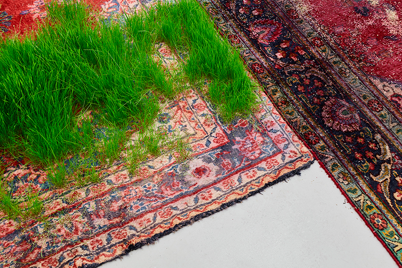 martin-roth-persian-rugs-installation-korean-cultural-centre-designboom-05
