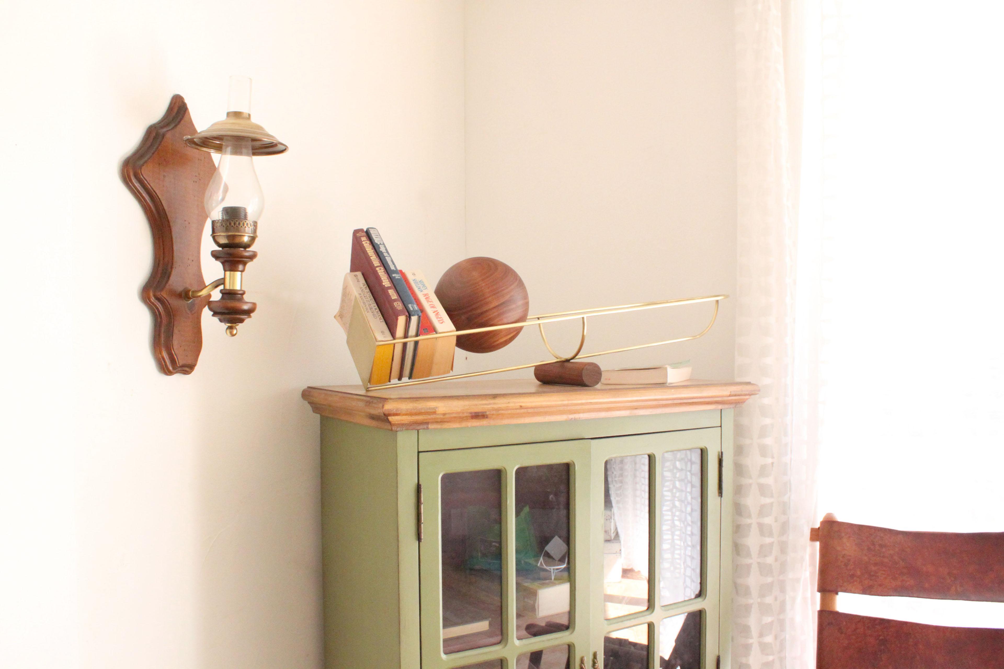 Oddly Bookshelf, la bibliothèque de Youngmin Kang par Design Maroc