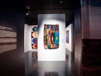 Desert Design Exhibition